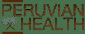 Peruvian Health: Aceite de coco