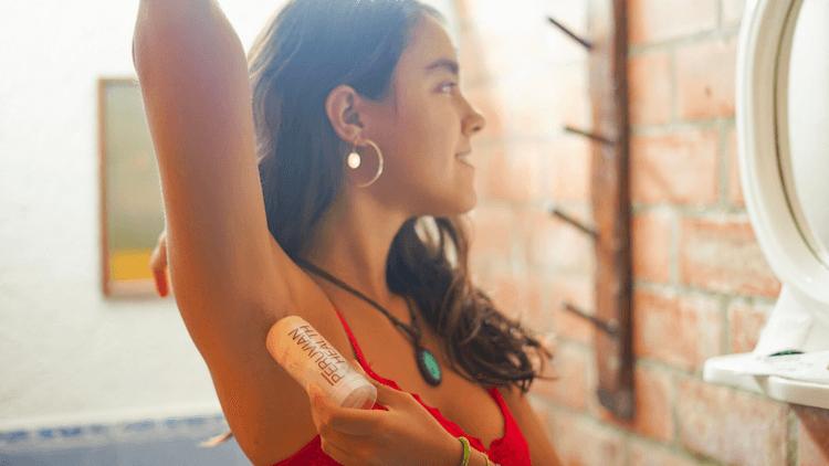 Comienza tu día  con Peruvian Health